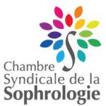 membre_de_la_chambre_syndicale_de_la_sophrologie_