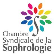 Membre de la Chambre Syndicale de la Sophrologie