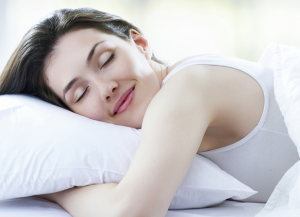 Un sommeil de qualité : un allié précieux