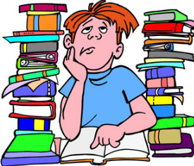 Aider ses enfants aux devoirs