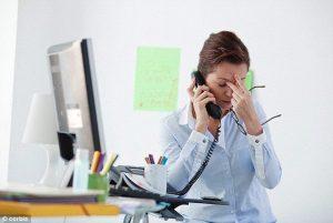 comment éviter le burnout