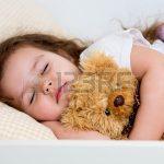 Le sommeil de l' enfant et de l'adolescent