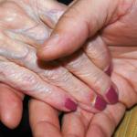 La gestion du stress pour les personnes âgées