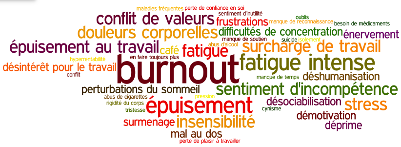 la-sophrologie-pour-sortir-du-burn-out