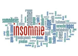 stress-au-travail-et-sommeil