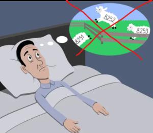 la-sophrologie-pour-mieux-dormir