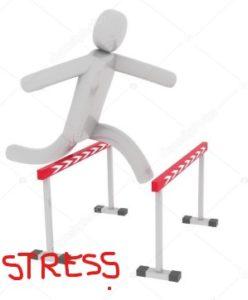 la-sophrologie-pour-surmonter-son-stress-sophrologue-paris-13
