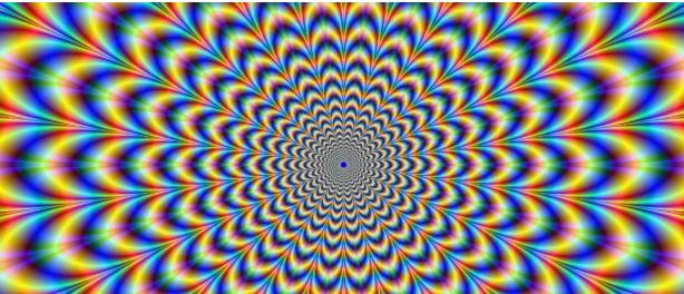 hypnose-paris-13