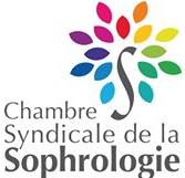 membre-de-la-chambre-syndicale-de-la-sophrologie