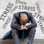 Ateliers de Sophrologie et Gestion du stress entreprise Paris