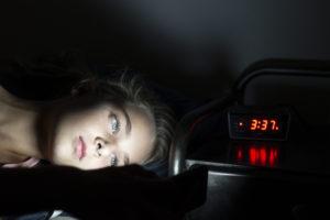 Trouver le sommeil par l'hypnose Paris 13