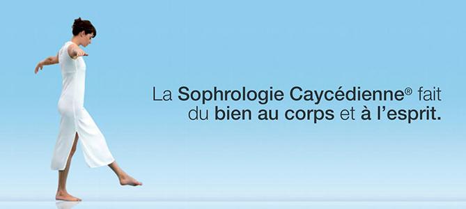qu'est-ce-que-la-sophrologie-Sophrologie paris 13