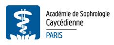 Académie-de-Sophrologie-Caycédienne-Paris