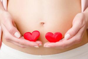 La Sophrologie pour les femmes : grossesse, fertilité, santé féminine