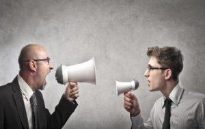 atelier-améliorer-sa-communication-paris