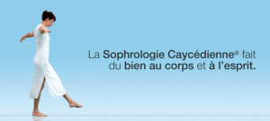 La-sophrologie-